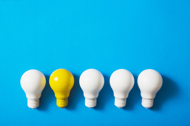 7 Ways to Make Your Nonprofit Event Stand Out